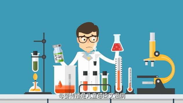 北京二维课件动画公司制作的基本方法