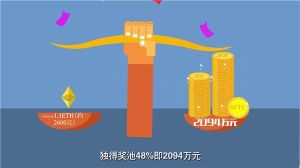 FOMO3D  宣传动画  MG动画[00_00_26][20200916-160021]
