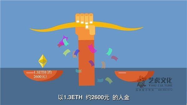 二维软件宣传片 FOMO3D-MG动画[00_00_22][20210113-164855]