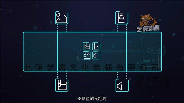 2021年上海动画制作公司报价有何不同