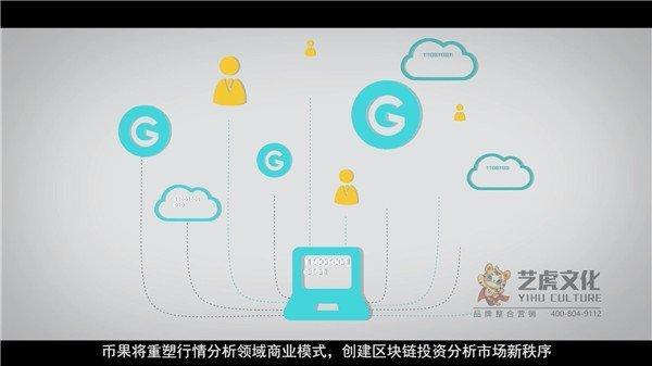 AE投资宣传片-区块链 mg动画制作团队[00_01_31][20210113-165628]