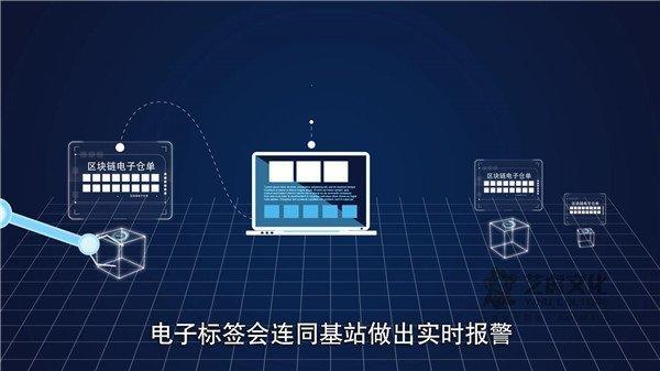 AE企业宣传片-上海有色网[00_01_34][20210113-165431]