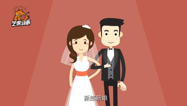 北京mg动画公司如何使用软件制作